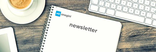 Onegini-Header-Newsletter-2015.png