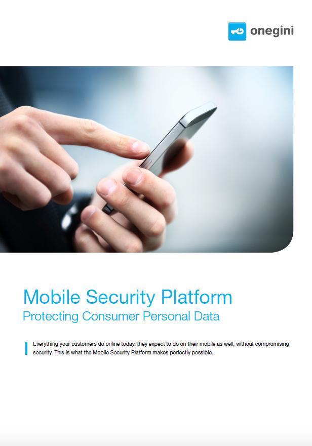 Onegini_Mobile_Security_Platform_image-2015.png