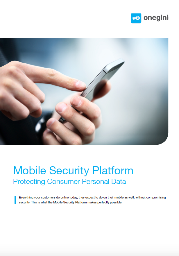 Onegini_Mobile_Security_Platform_image-2015.png