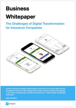 The_Challenge_Of_Digital_Transformation_For_Insurance_Companies_image.png