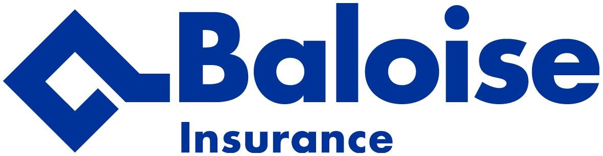 Baloise Insurance 300 dpi