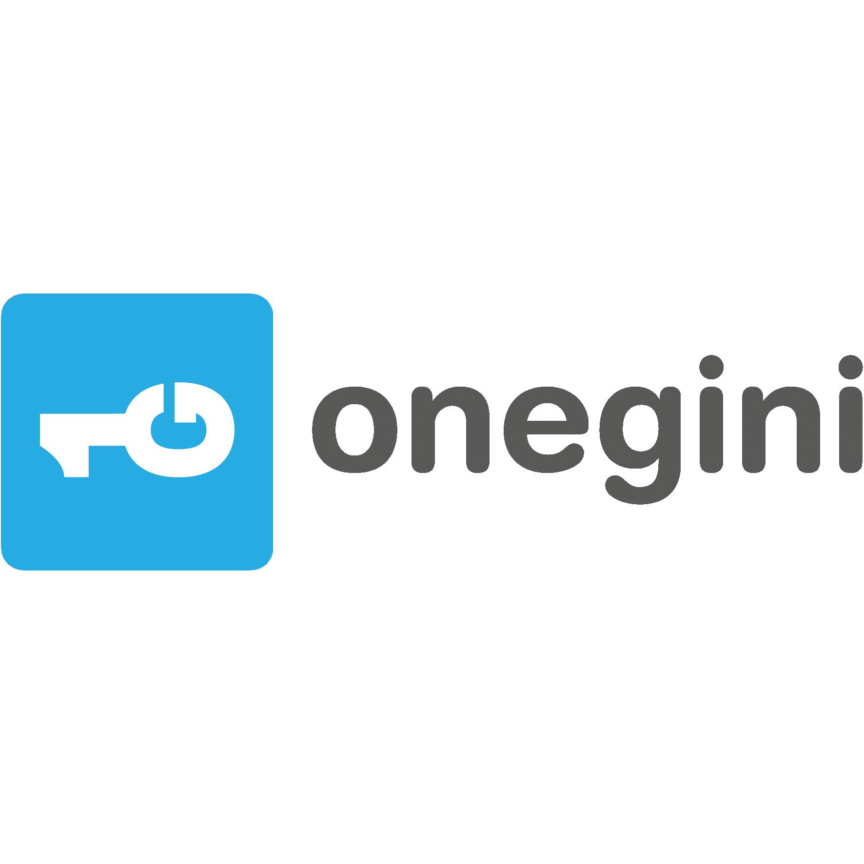 174239-2 LOGO Onegini RGB 2-D BLAUW_Grijs