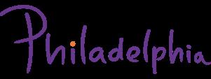 philadeplhia nl logo